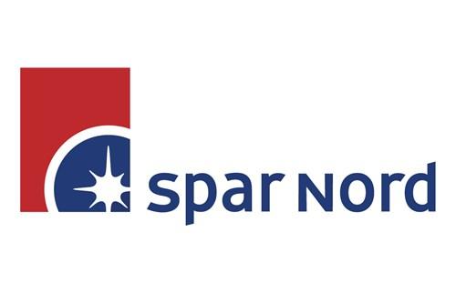 Spar Nord